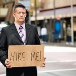 Would you reverse the job hunt and make employers come to you?