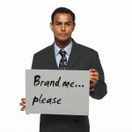 Can Personal Branding Limit Your Job Opportunities?