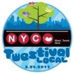Social Media for Social Change: Are you ready for Twestival?