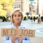 Where Can I Find Non Profit Jobs? 5 Tips