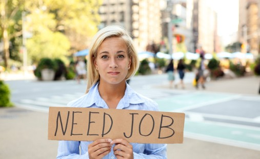 Where Can I Find Non Profit Jobs? 5 Tips to Consider #npcareers101