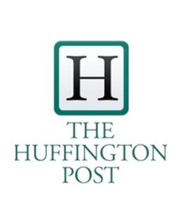 huffington-post-logo-jpg
